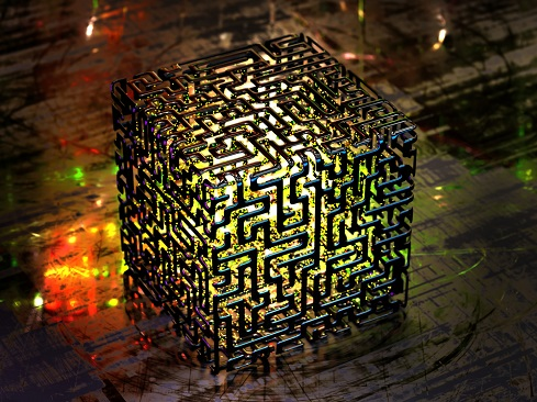 Why Quantum Computing Should Be on Your Radar Now