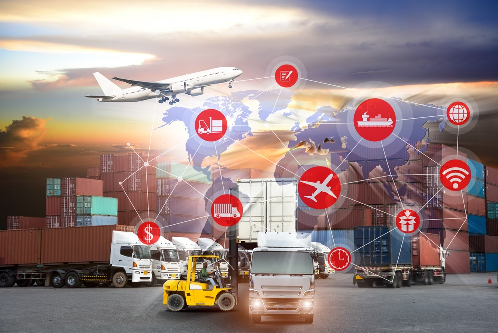 IoT and Predictive Analytics: What We're Driving Toward