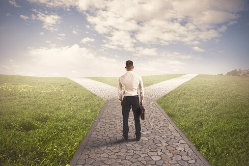 IT Career Paths You May Not Have Considered