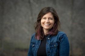 Carmen Fontana, Centric Consulting
