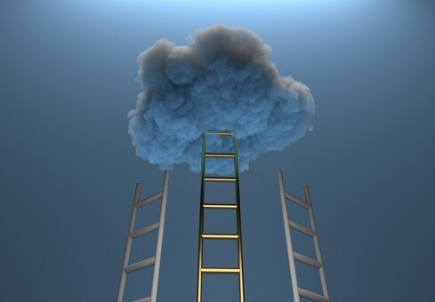 How to Avoid the Leading Cloud Migration Mistakes