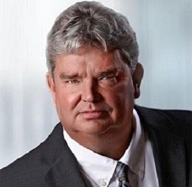 Scott Furlong, ISG