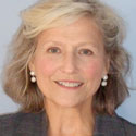 Kate Borten