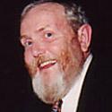 Dave Kearns
