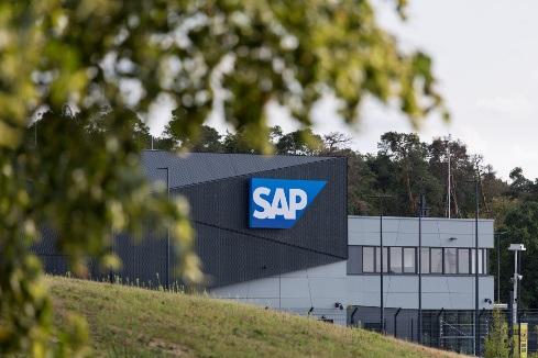 Image: SAP
