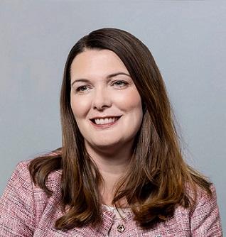 Susan Bowen, Cogeco Peer 1