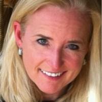 Lisa Noon, Deloitte