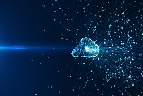 AI Must Play a Role in Data Cloud Management thumbnail