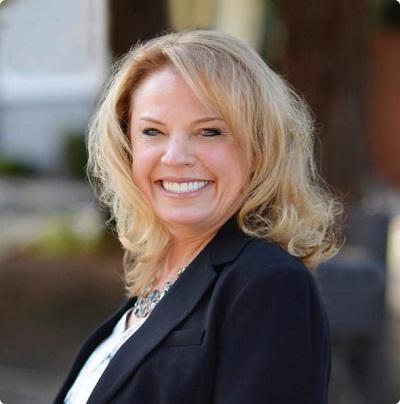 Cathy Southwick, Pure Storage