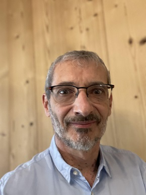 Jean Louis Vignaud, Broadcom