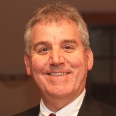 David Fineman