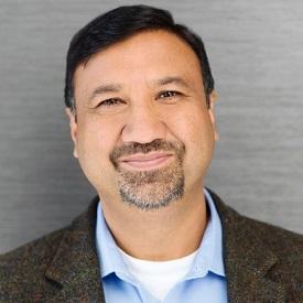 Bhanu Singh, OpsRamp