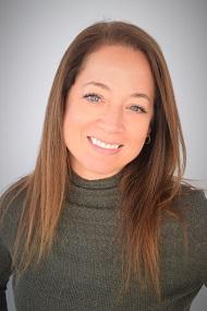 Carrie Duarte, PwC