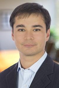 Kjell Carlsson, Forrester