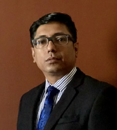 Suranjan Chatterjee, Tata Consultancy Services
