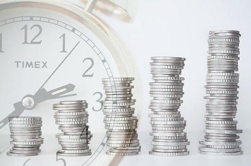 Advantage ROI: Optimize AI Programs for Short-Term Gains