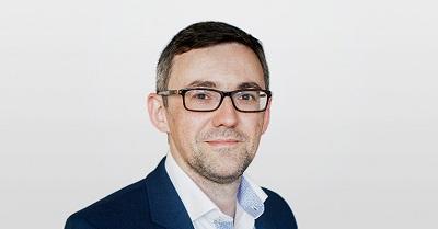 Dmitry Bagrov, DataArt UK