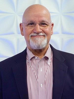 John Beattie, Sungard Availability Services