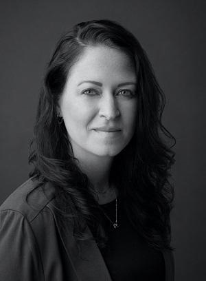 Sarah Pope, Capgemini