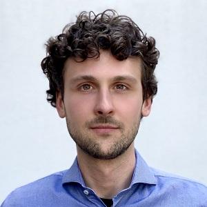 Marco Giordani, University of Padova
