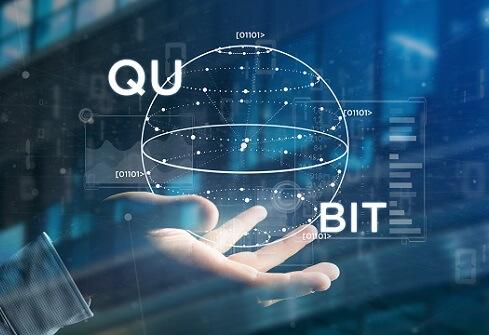 Preparing for the Upcoming Quantum Computing Revolution thumbnail