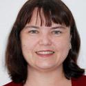 Melanie Seekins