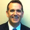 Michael S. Weiner