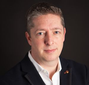 Michael Biltz