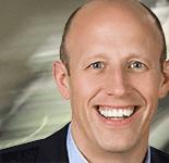Mike Gualtieri, Forrester VP