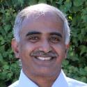 krishna@netskope.com