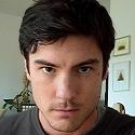 Nathan Eddy, Freelance Writer