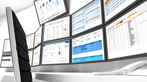 Dealing with IT Infrastructure Monitoring Tool Glut