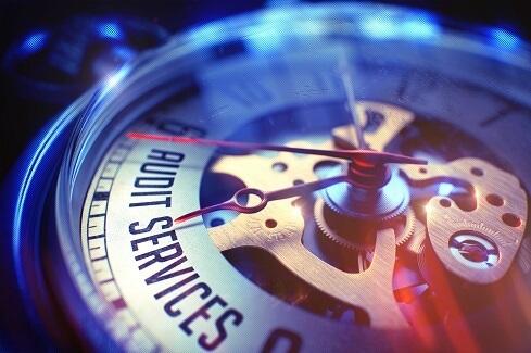 Image: tashatuvango - stock.adobe.com