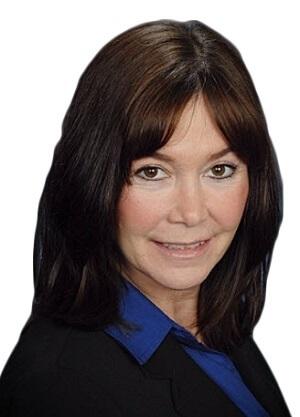 Rita Sallam, Gartner