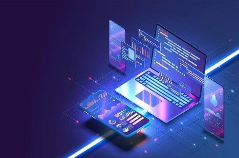 Image: ZinetroN - stock.adobe.com