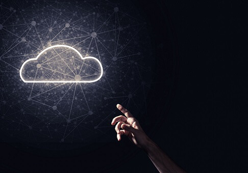 What Must Enterprises Learn to Increase ROI from the Cloud?