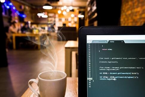 Image: Nickolay Khoroshkov - stock.Adobe.com