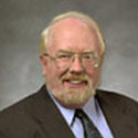 Jim O'Reilly, Consultant