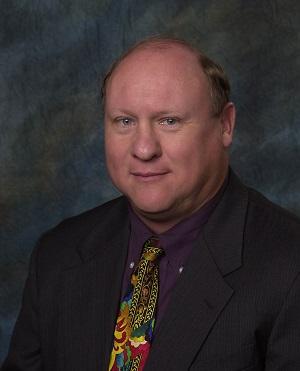 Murray Jennex, San Diego State