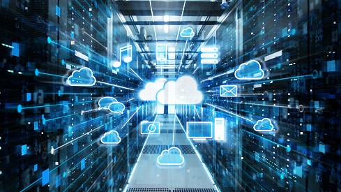 Look Beyond the 'Big 3' for Enterprise Cloud Solutions