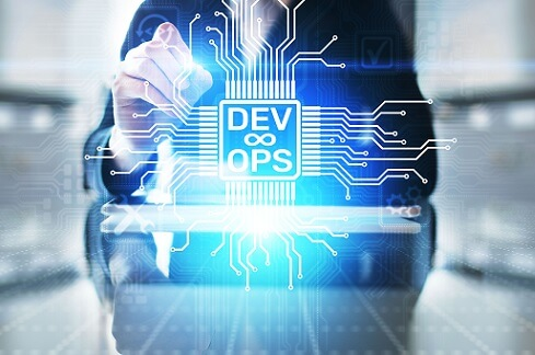 Making Developers More DevSecOps Aware