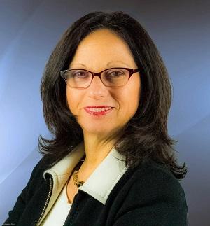 Linda Giuliano, BrightWorld Advisors