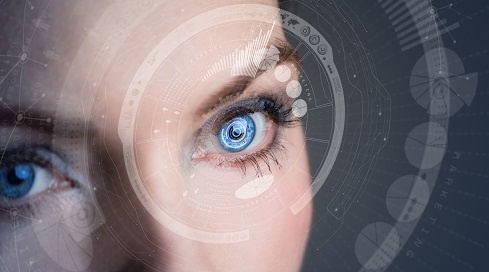 How IT Leaders Can Apply Facial Recognition Tech Responsibly