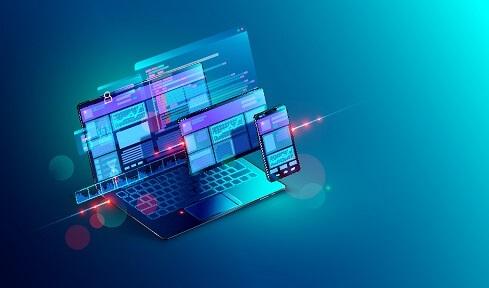 Image: AndSus - stock.adobe.com
