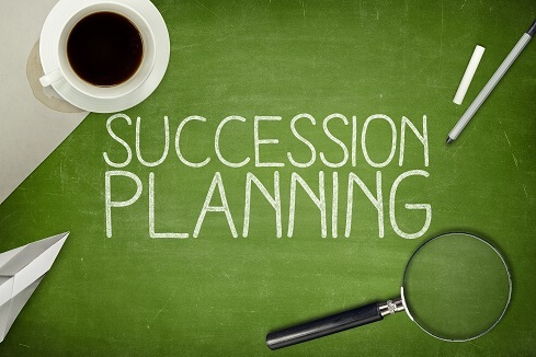 IT Succession Planning: The Topic Nobody Wants to Talk About
