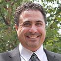 Frank Palermo