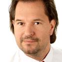 Patrick Oliver Graf