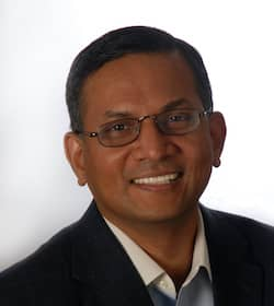 Rao Anand