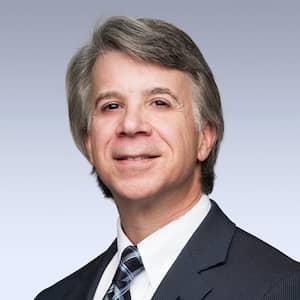Richard Pastore