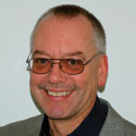 Ron Walczak